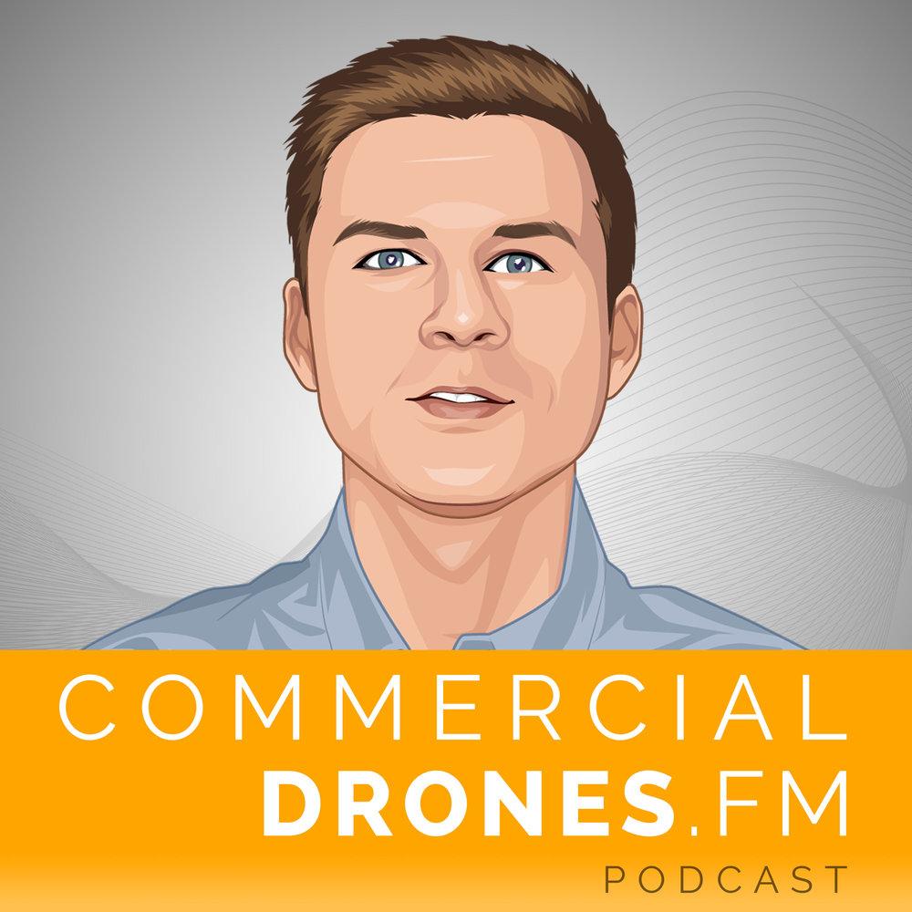 CommercialDronesFM-Ian-Gradient.jpg