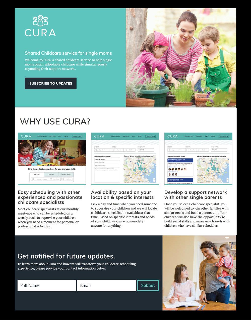 Cura_Launchrock.jpg