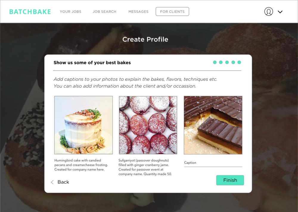 Baker 2 - Profile images.png