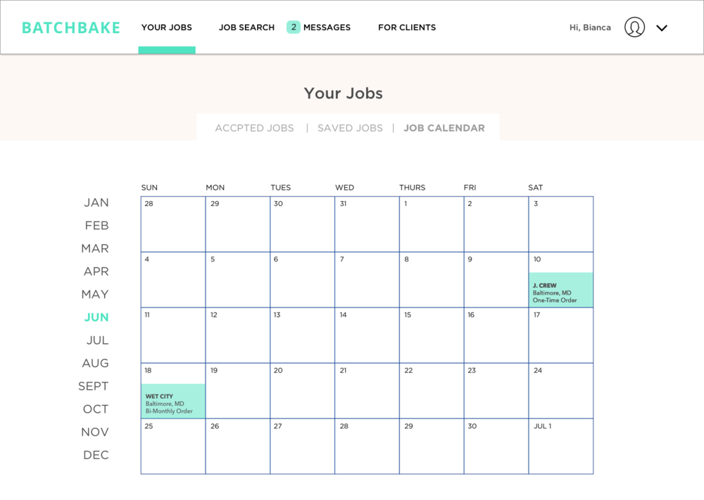 Jobs - Job Calendar.png