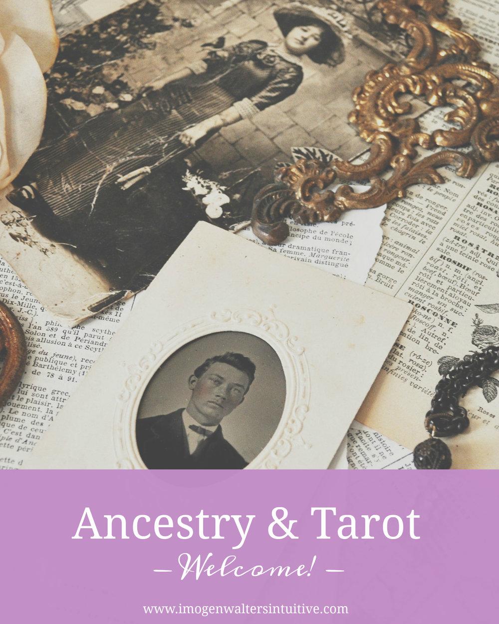 ancestry intro pic edited.jpg