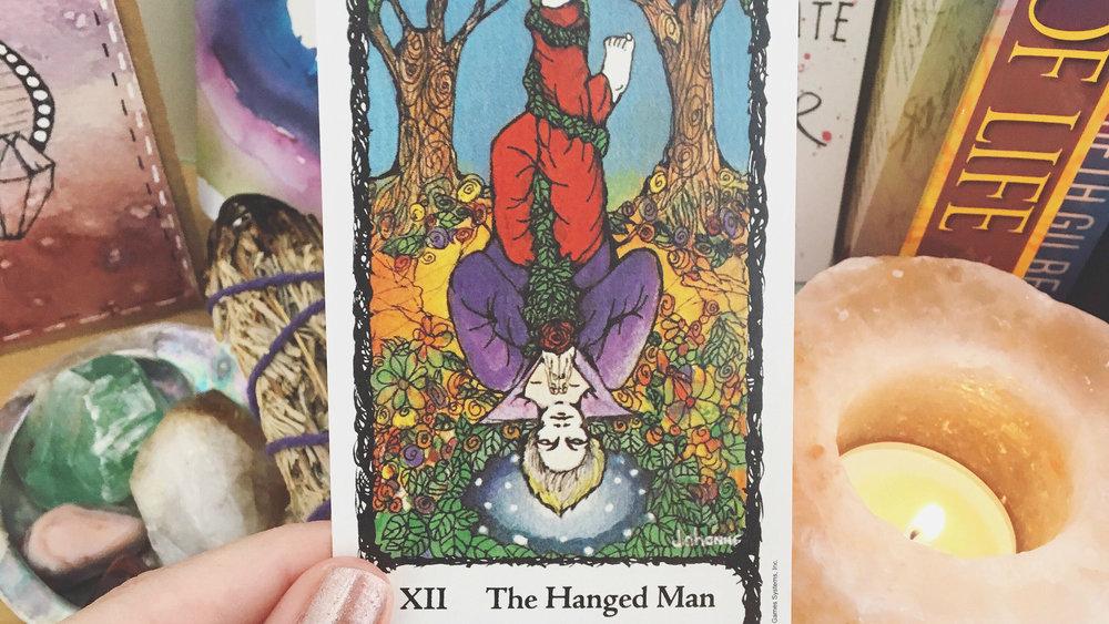 hanged man banner.jpg
