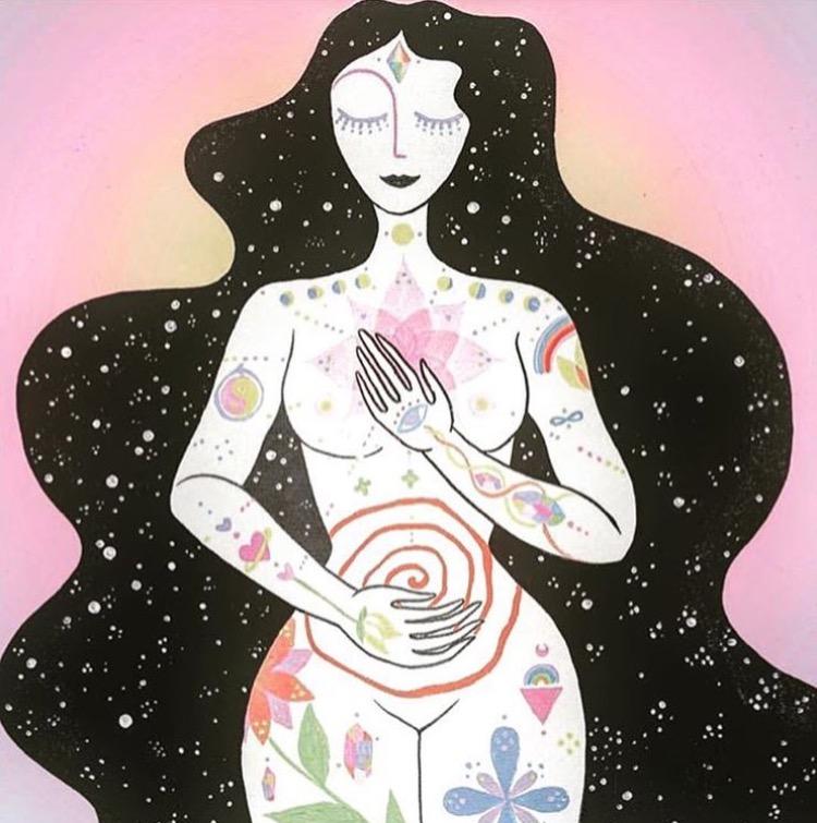 sacred womb.JPG