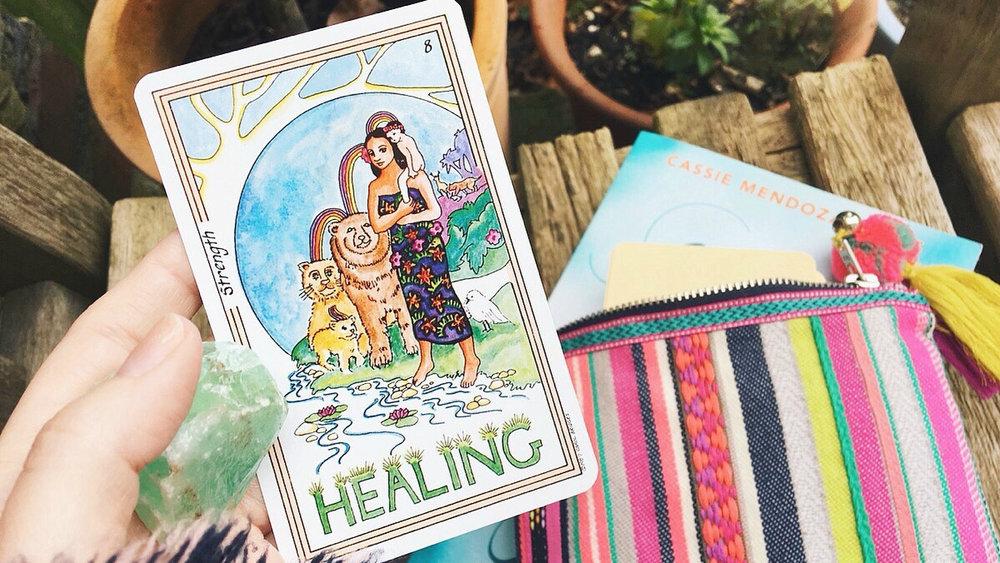 healing pic edited.jpg