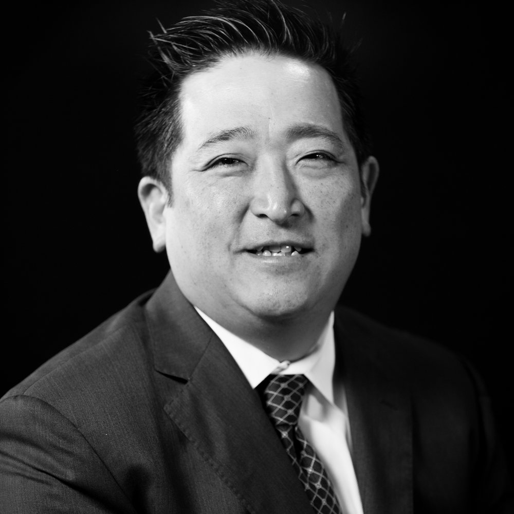 Daniel Lim Of Counsel, Shook Hardy & Bacon LLP