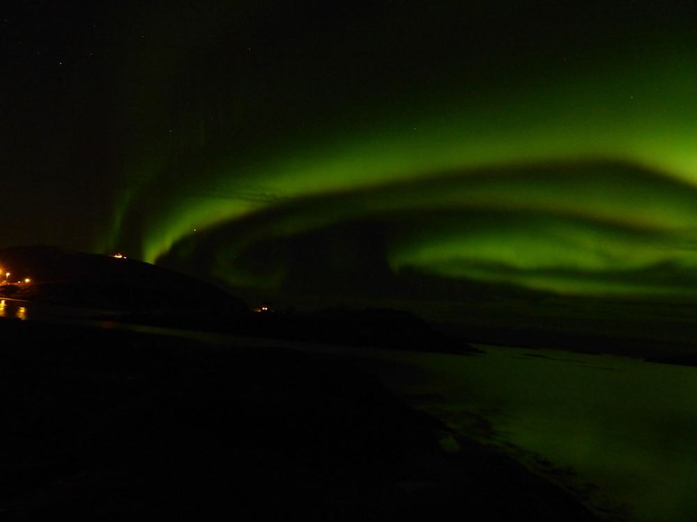 Northern Lights 1.jpg