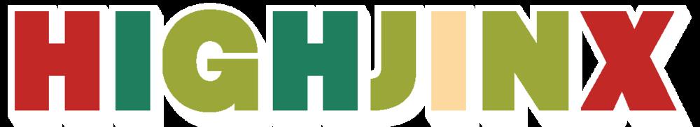 highjinxbig-logo.png