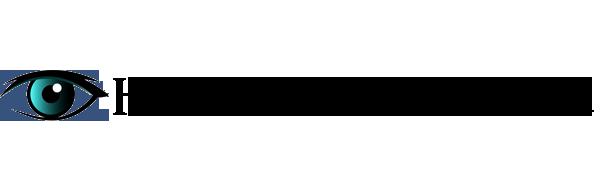 hendrix-logo.png