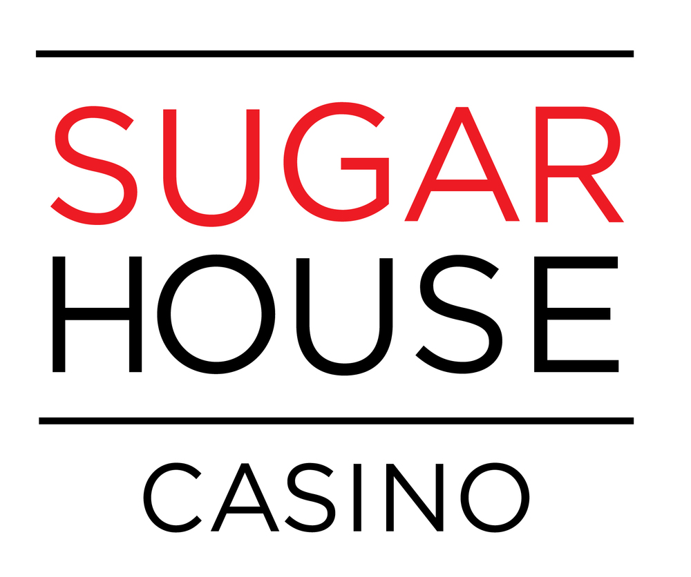 NEW_SugarHouse_Casino_LOGO_standard_red-01.jpg