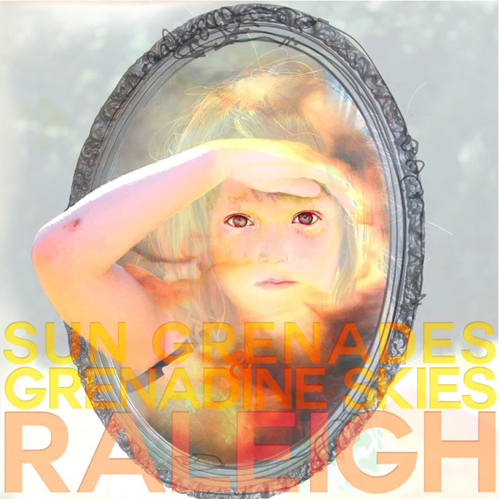 SunGrenades&GrenadineSkies_cover.jpg