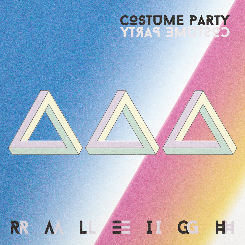 RALEIGH-CostumeParty-Digital Cover.jpg