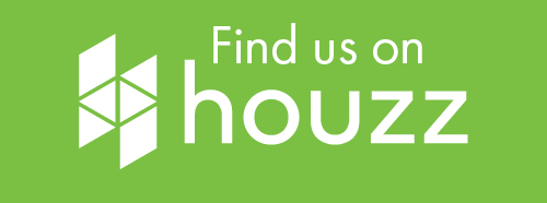 Home Page__Houzz.png
