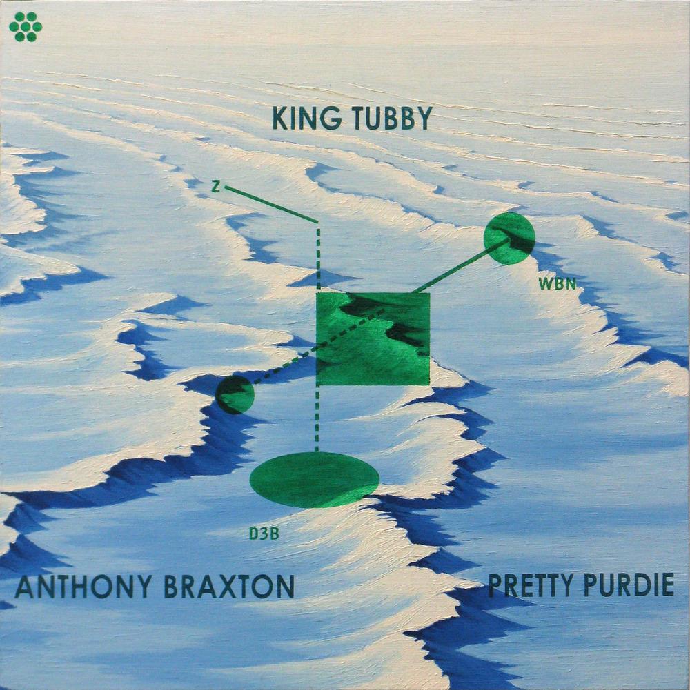 Tubby Braxton Purdie-Island Voicing-1975