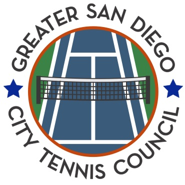 Greater San Diego Tennis Council
