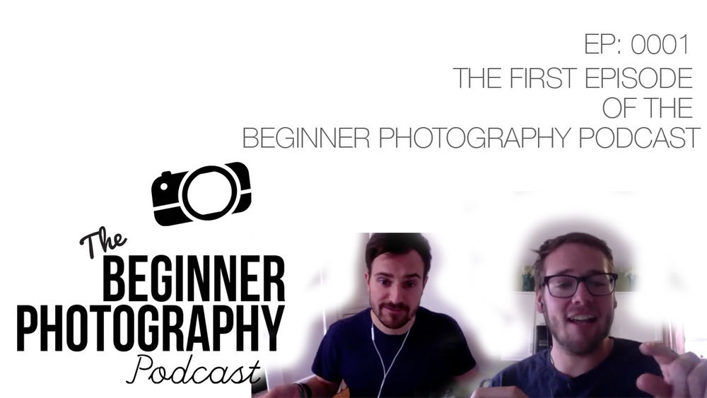 Beginner-photography-podcast-001-banner