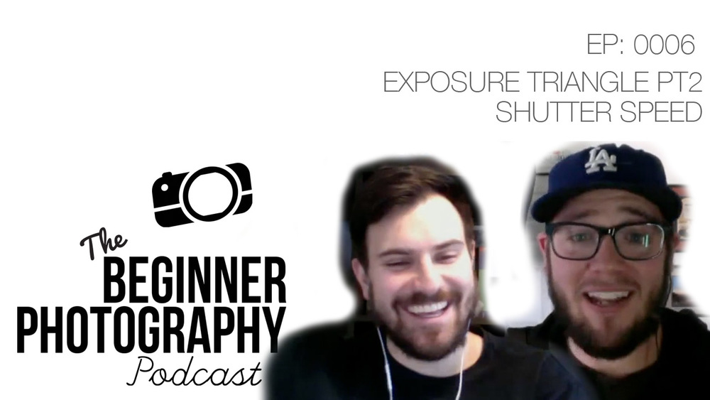 shutter-speed-photography-podcast