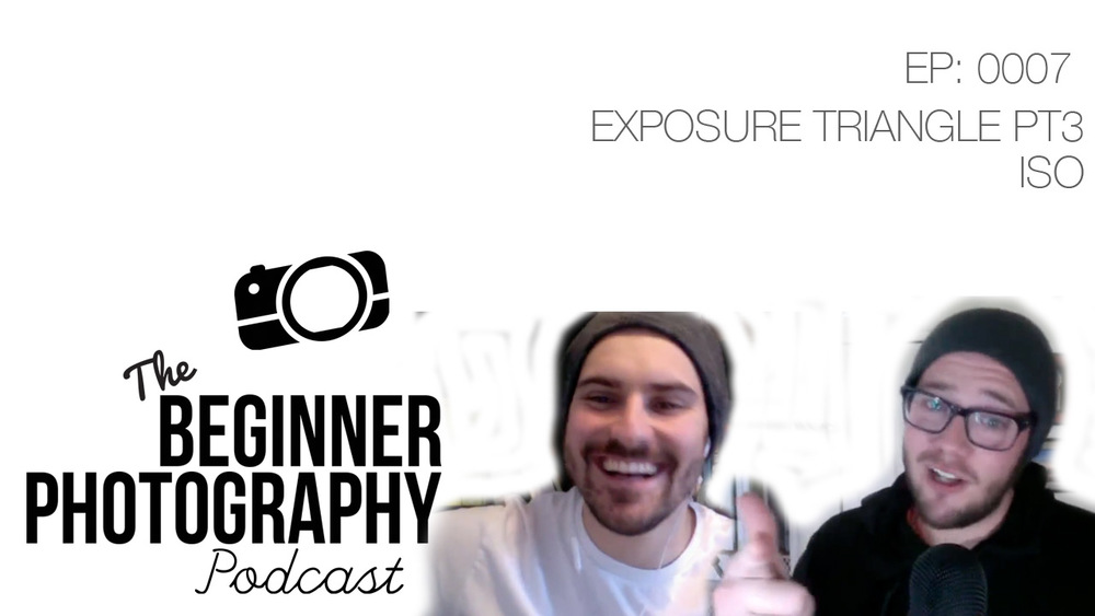 Exposure-triangle-ISO-podcast