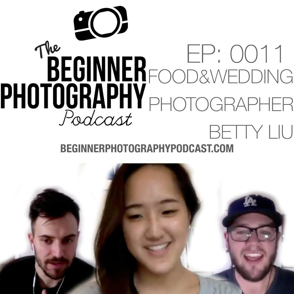 Boston-Food-Wedding-Photographer-Podcast