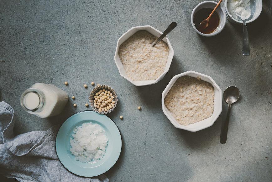 Homemade-Soy-Milk-Porridge-bettysliu-4(pp_w868_h579).jpg