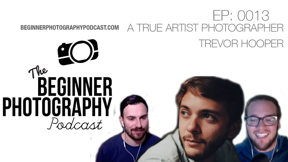 Photography-artist-podcast