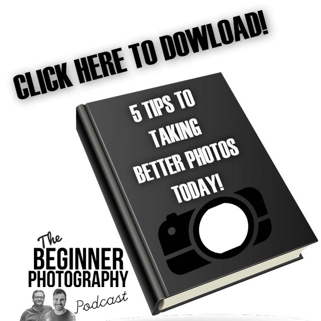 Better-photography-tutorial