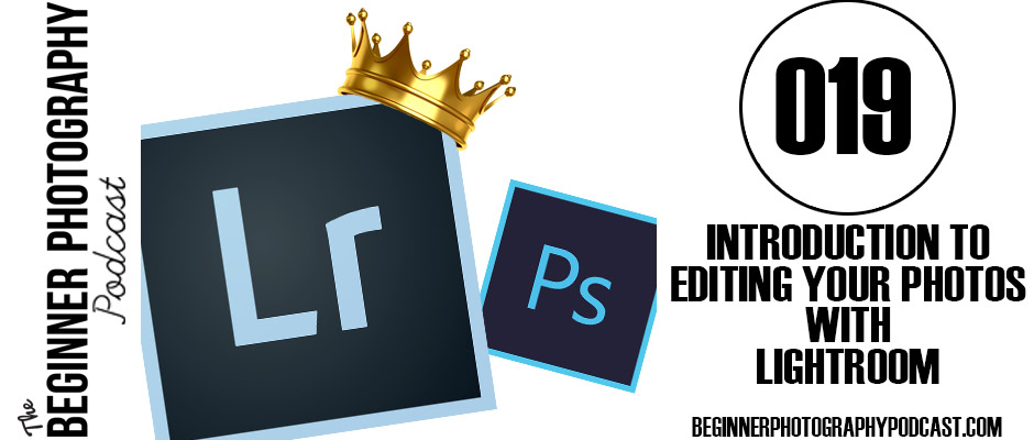 editing-with-lightroom-podcast