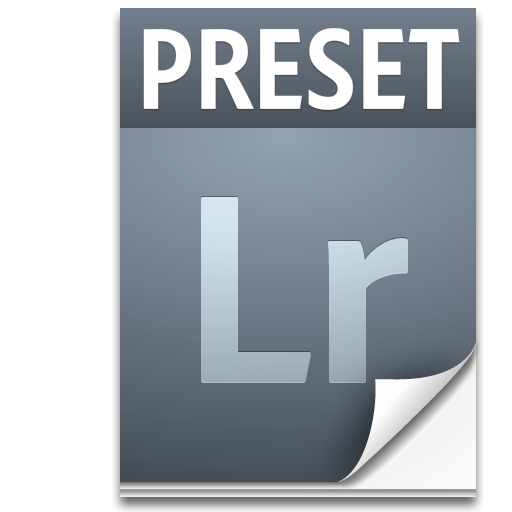 lightroom-preset-download