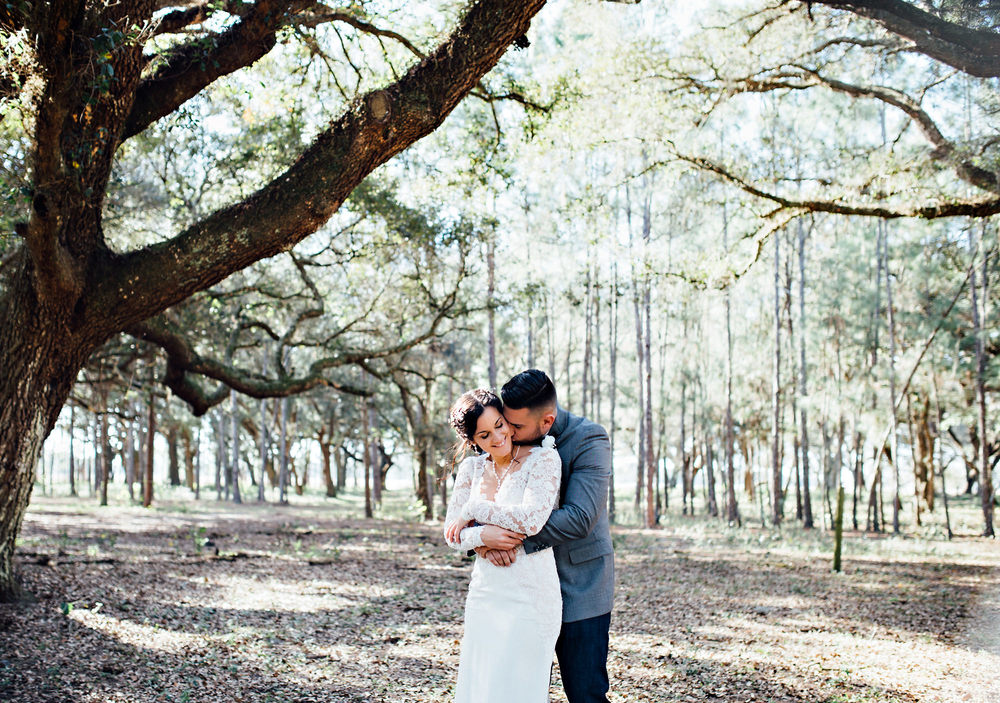 romantic-sarasota-wedding-portrait-trees
