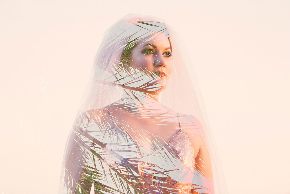 double-exposure-creative-bride-portrait