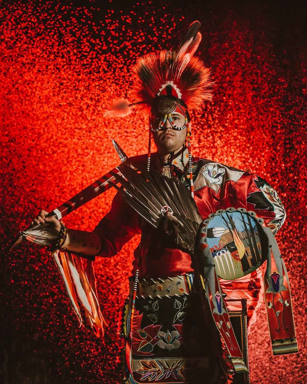 native-american-portrait-in-oaklahoma-city