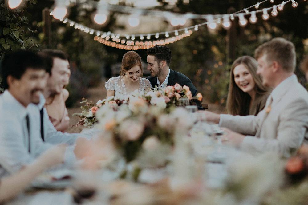 best-arkansas-wedding-photographer