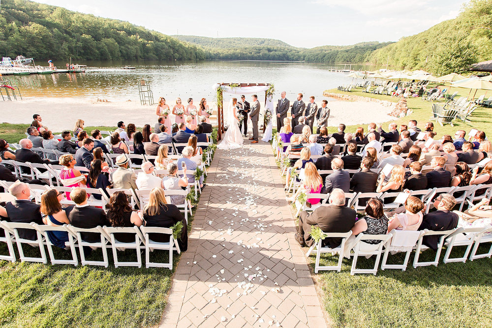 wedding-ceremony-on-the-lakes-edge