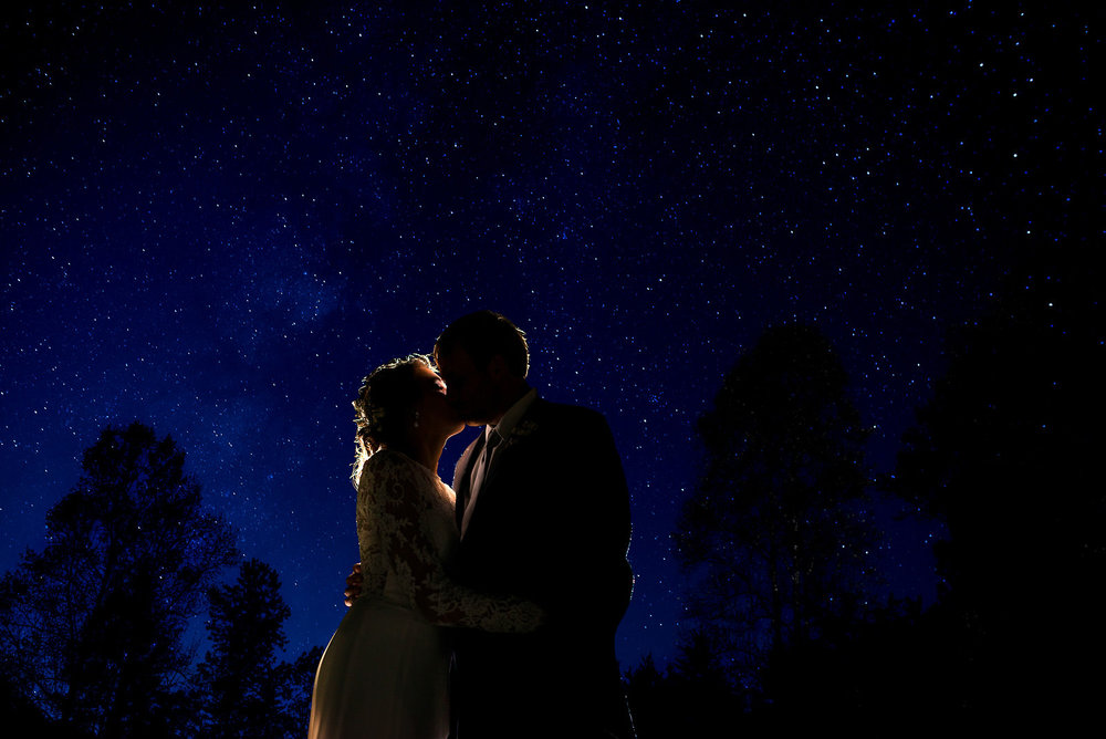 destination-wedding-photographer-star-night-portrait