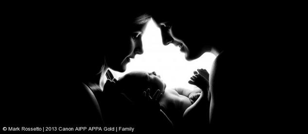 fine-art-family-photographer