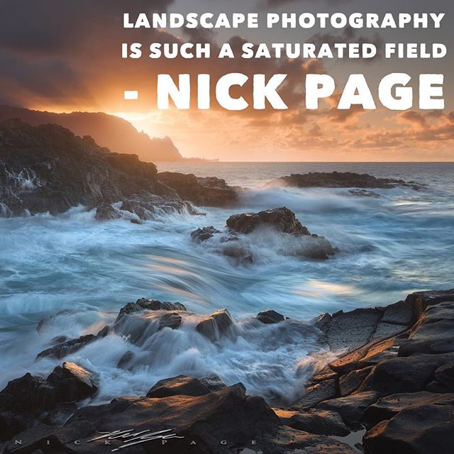 Learn about @nickpagephotography and his landscape photography on this week's episode! . . . . .  #saltlife #staysalty #sealife #water_of_our_world #theglobewanderer #madeofocean #welivetoexplore #thewavecave #ic_water #livingonearth #offshore #seastheday #naturephoto #main_vision #landscape_captures #awesome_earthpix #natureaddict #rsa_rural #awesomeearth #nature_wizards #gottalove_a_ #allnatureshots #instanaturelover #earth_deluxe  #focalmarked