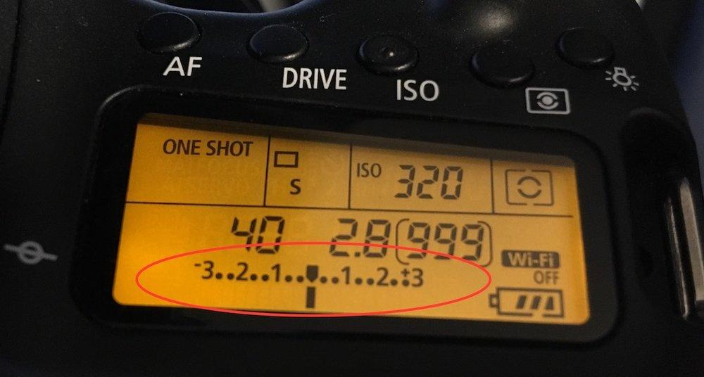 Camera Meter.jpg