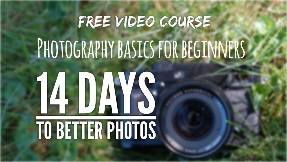 free-video-camera-lessons