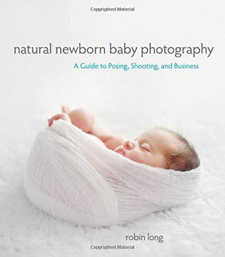 Newborn posing.jpg