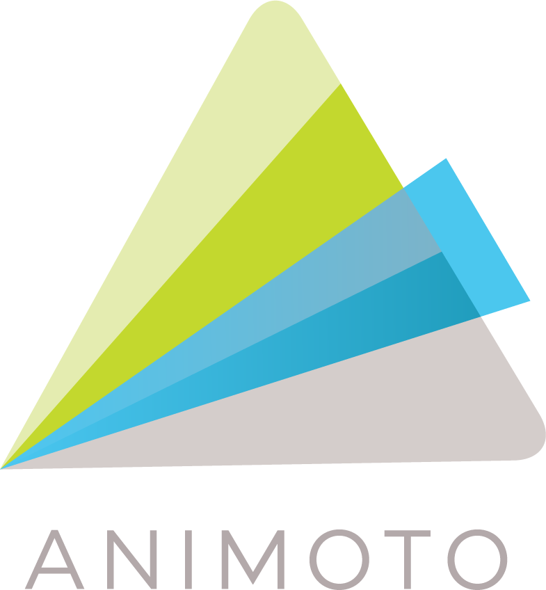Animoto Slideshows - Animoto has transformed my personal photography and photography business. It allows me to create a beautiful slideshows in minutes to share with my couples the day after their wedding, making me look like a rockstar!Click the Logo to sign up for a FREE TRIAL!