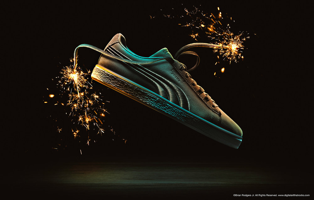brian-rodgers-jr-commercial-photographer-digital-art-that-rocks-shoe-sparkler.jpg