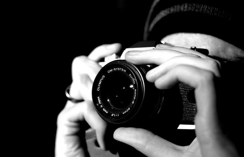 Photographer_1.jpg