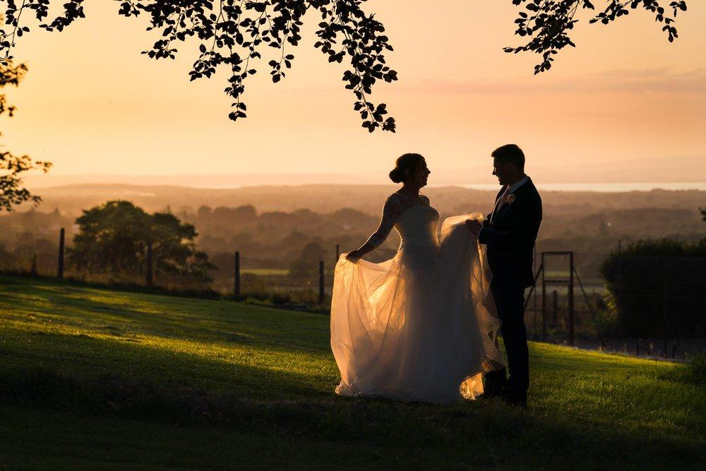 NC-2018-08-30_ruth-and-tom-wedding-1784.jpg