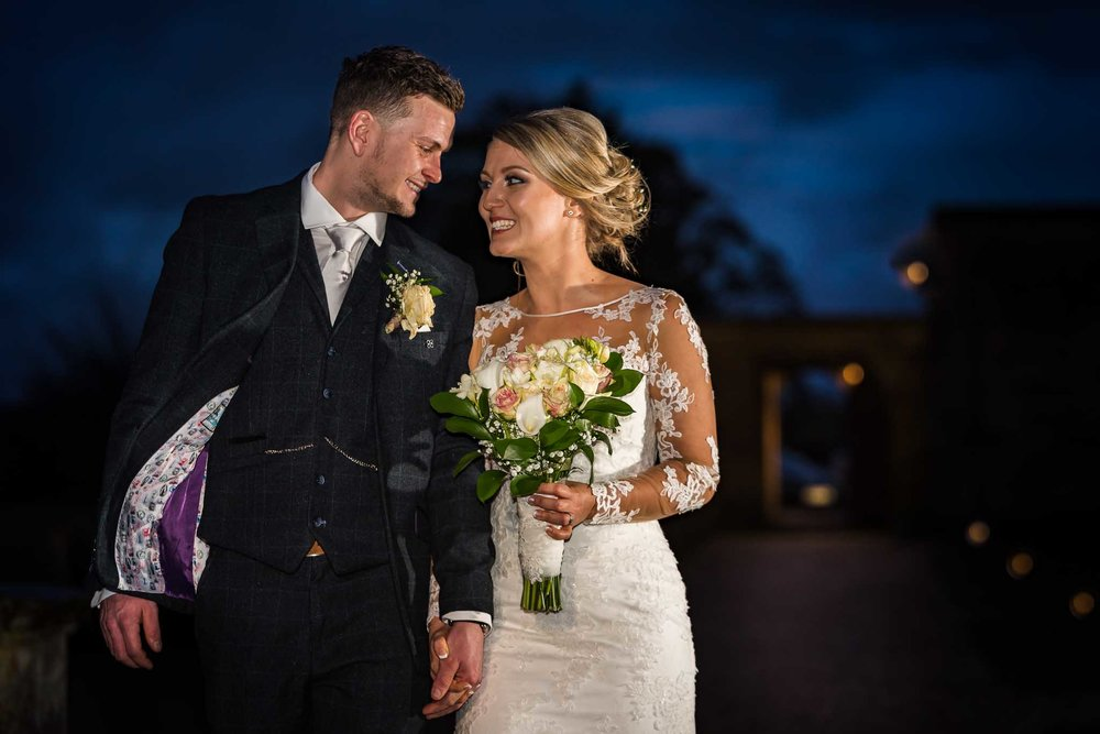 NC-20180210_sarah-and-bradley-wedding-1277.jpg