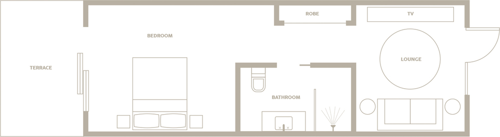satara_byron_bay_retreat_suites_floor_plan.jpg