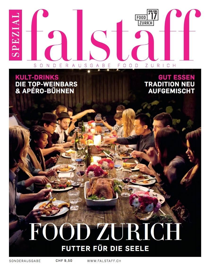 Falstaff Sept17 Cover.jpg