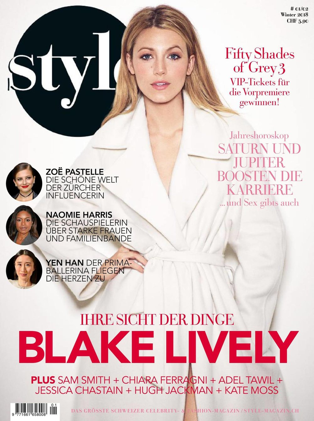 Style Winter 2018 Cover.jpg