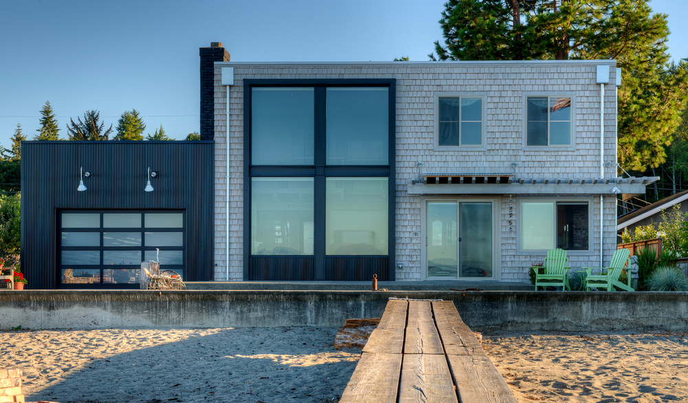 03-Designs Northwest Architects - Roland House - Lucas Henning Photographic.jpg