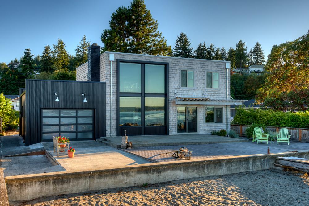 06-Designs Northwest Architects - Roland House - Lucas Henning Photographic.jpg