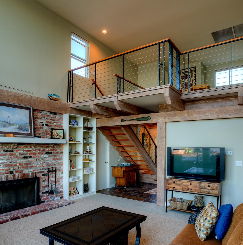 14-Designs Northwest Architects - Roland House - Lucas Henning Photographic.jpg