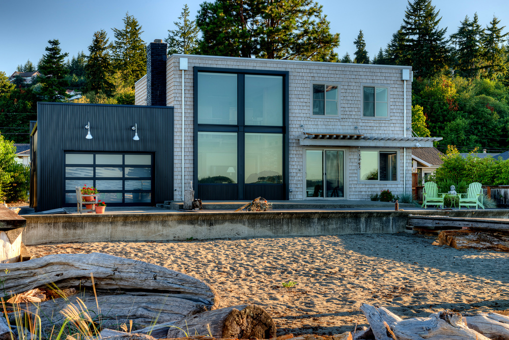 02-Designs Northwest Architects - Roland House - Lucas Henning Photographic.jpg